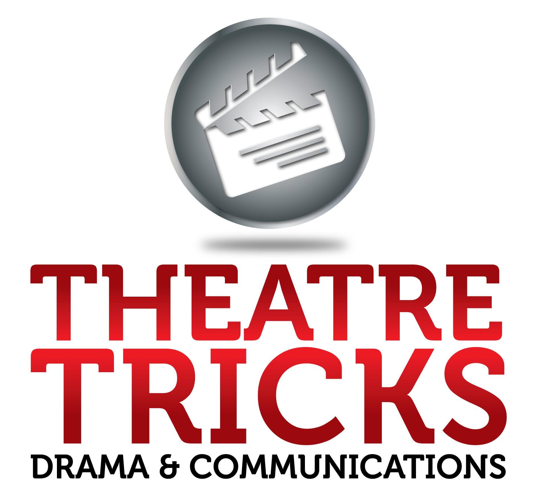 Theatre Tricks